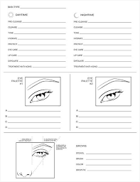 Makeup Classes In Baton Rouge 50 Best визаж Images On Pinterest Make Up Makeup Ideas And Makeup