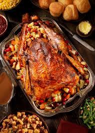 fried turkey recipe