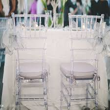 chiavari chair rental miami top 5 chair rentals for weddings in miami