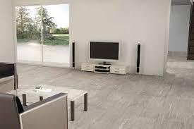 piastrelle per interni moderni pavimenti in ceramica rettangolare trovapavimenti it