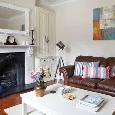 ideal home interiors ideal home interiors house design plans