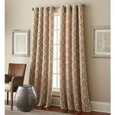 Bath Drapes Buy Panel Drapes From Bed Bath U0026 Beyond
