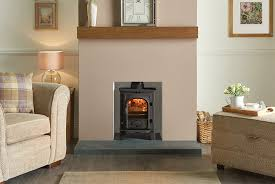 Living Rooms With Wood Burning Stoves Stockton 3 Wood Burning Stoves U0026 Multi Fuel Stoves