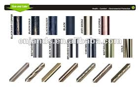 Copper Curtain Rod Brackets D B0100 Copper Curtain Rod Brackets Copper Pipe Brackets Curtain