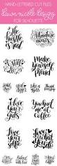 best 25 letter designs ideas on pinterest page dividers play