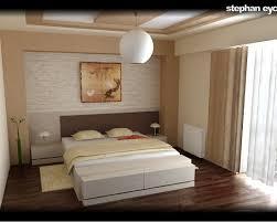 decoration des chambre a coucher decoration chambre coucher moderne chaios com