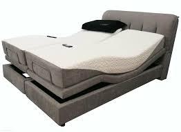 platform bed mattress ikea large size of bed framesking mattress platform with mattress included trends frames high