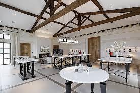 chambre d hote à rome chambre d hote à rome philippe genet auteur vins vintage high