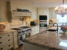 wolf kitchen appliance packages wolf kitchen appliance packages home interior