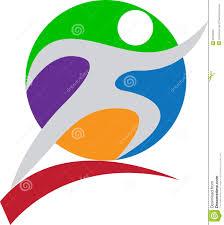 luxury sports logo generator 53 on logo design inspiration with