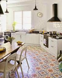 cuisine moderne ancien déco cuisine moderne avec carrelage ancien 59 reims 19291256