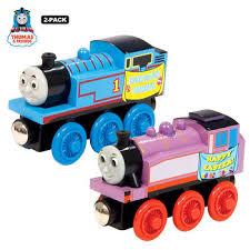 thomas u0026 friends railway trains 2 pk 5 99 bargainbriana