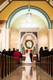 wedding arches okc erin camron st francis of assisi petroleum club okc