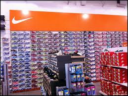buy football boots malaysia sportsdirect malaysia sportswear warehouse sale clearance for nike
