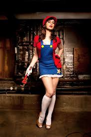 Robecca Steam Halloween Costume 282 Cosplay Images Cosplay Ideas Costume