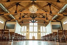 stillwater wedding venues sparrow new stillwater venue offers rustic elegance for special