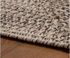 8 X10 Area Rugs Grand 8x10 Rugs Lowes Area Rugs 8x10 Rugs 8x10 Striped Area Rugs