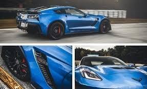 corvette zl6 2015 chevrolet corvette z06 test review car and driver