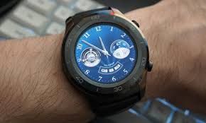 huawei classic bracelet images The 3 best and worst things about the huawei watch 2 classic jpg
