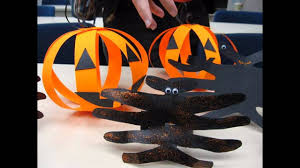 happy halloween craft ideas for kids creative easy craft ideas for