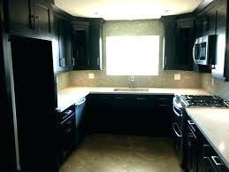 luminaire meuble cuisine eclairage meuble cuisine led eclairage meuble cuisine led eclairage