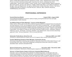 Dental Hygienist Resume Sample by Publishing Resume Free Resume Example And Writing Download