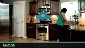 Hiline Homes Floor Plans by Lexar Homes Tv Spot Youtube