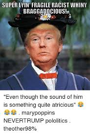 Mary Poppins Meme - 25 best memes about mary poppins mary poppins memes