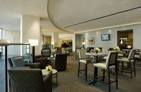 Comfort Inn Ballston Virginia Holiday Inn At Ballston Arlington Va Booking Com