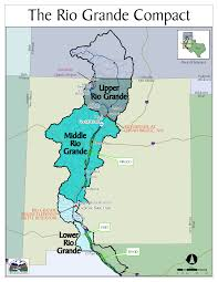 Arizona Aquifer Map by 2014 Water Town Hall Backgrounder