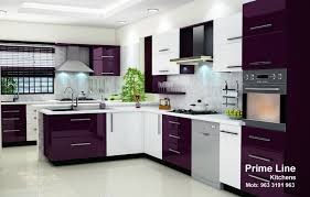 Kitchen Designs Kerala Primeline Kitchen Kitchen Cabinets Modular Kitchen Kitchen