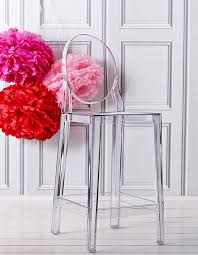 chaises hautes cuisine fly chaise haute cuisine fly inspirational chaise de cuisine but