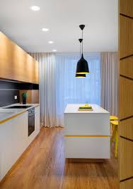 Small Apartment Design Small Apartment Design Modern Elegance By Fimera Architecture Beast