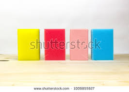 household needs household needs stock images royalty free images vectors