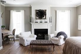 bedroom fireplaces 21 bedroom fireplace designs decorating ideas design trends