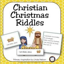 25 unique christmas riddles ideas on pinterest fun christmas