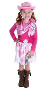 Halloween Costume Cowgirl Cowgirl Dress Costume Pretend Play Fo Girls