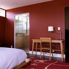 colors for home interior decorating your home s interior with bold colors oye times