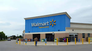 walmart thanksgiving day ad 7 stores with price match guarantees walmart target best buy