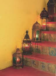 diwali home decoration ideas photos 8 home decoration ideas to