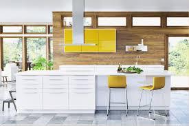 simulateur de cuisine 47 beau image de cuisine ikea 2015 idées de décoration d ameublement