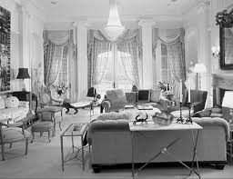 elegant interior and furniture layouts pictures modern decor