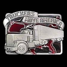 Gifts For Truckers Truck Driver Gifts Affordable Options Cdllife