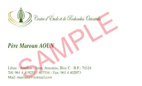 Bp Business Card Business Cards Professional Printing Group Sarl U2013 Powered By