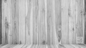 wood grain texture vector black and white home design jobs