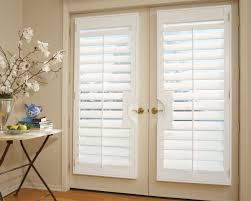 curtains faux wood blinds lowes room darkening blinds lowes
