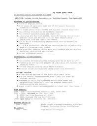 How To Spell Resume How Do You Spell Resume Resume Ideas