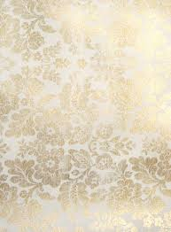 damask wrapping paper gold chagne damask italian luxury gift wrap 7 gifts