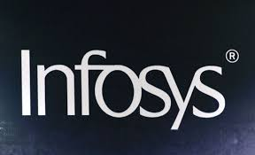 infosys wins three deals abroad gadgets now