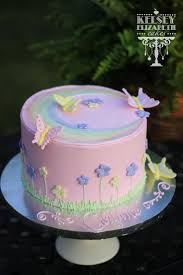 398 best kids cakes images on pinterest kid cakes biscuits and